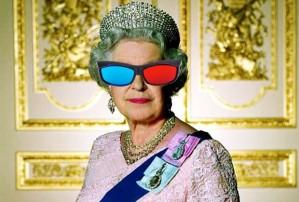queen-3d-glasses