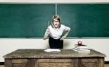 shouting-teacher