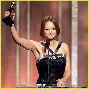 watch-jodie-foster-coming-out-speech-at-golden-globes