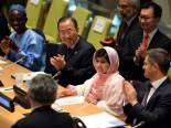 6949_malala-yousafzai-getty-130712-b